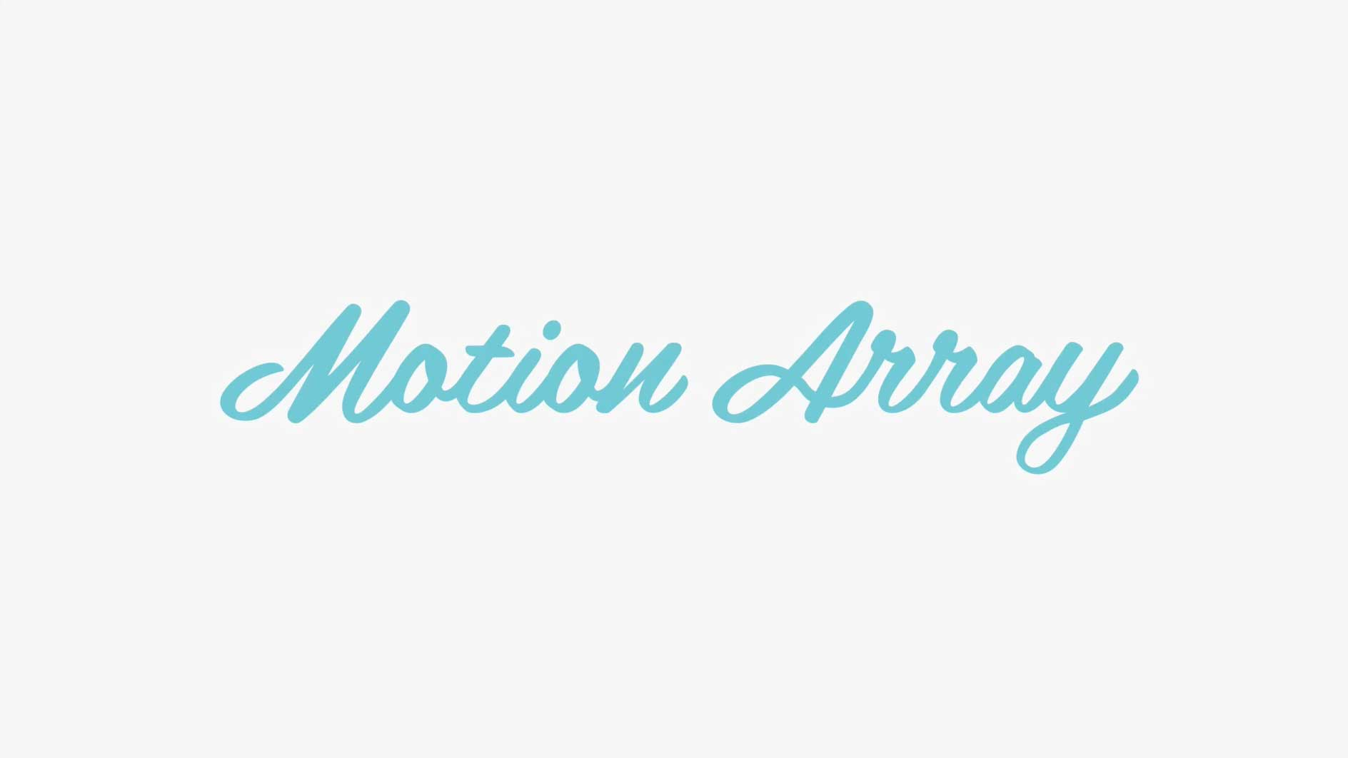 Image result for Motion Array logo