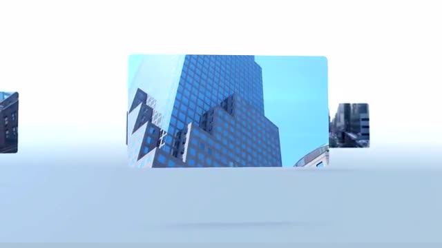 Spinner : After Effects Templates